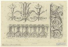 digitalgallery.nypl.org-acanthus-architectural-designs