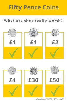 38 Best 50p (fifty pence) coins images in 2018 | 50p coin, Coin