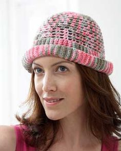 Ravelry 127 print crochet hat and scarf pattern by filatura di 10 free easy crochet patterns and help for beginners read more at http dt1010fo
