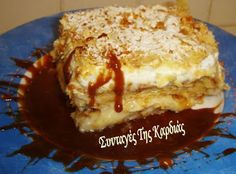 Lasagna, French Toast, Sweets, Breakfast, Ethnic Recipes, Desserts, Food, Morning Coffee, Tailgate Desserts
