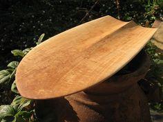 Medium handboards for commission by CACoastalWoodCraft on Etsy, $220.00