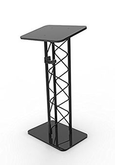 custom lecterns and podiums