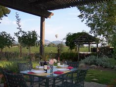 House vacation rental in Napa, CA, USA from VRBO.com! #vacation #rental #travel #vrbo