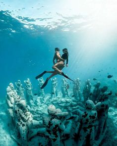 Magical underwater couple picture in Gili…. Magical underwater couple picture in Gili. Pic by freeoversea – travel couple . Source by romsckiba Underwater Photography, Photography Poses, Nature Photography, Travel Photography, Fashion Photography, Street Photography, Landscape Photography, Wedding Photography, Amazing Photography
