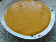 Dýňová polévka Pudding, Desserts, Food, Tailgate Desserts, Postres, Deserts, Essen, Puddings, Dessert