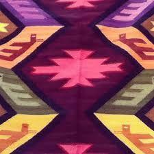 Resultado de imagen de tejidos peruanos