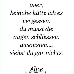 alice in wonderland quotes Alice im Wunderland Mehr Focus Quotes, Strong Quotes, Daily Quotes, True Quotes, Quotes To Live By, Quotes Quotes, Perspective Quotes, Alice And Wonderland Quotes, Literature Quotes