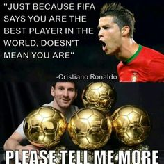messi in my opinion is the greatest get more only on http://freefacebookcovers.net