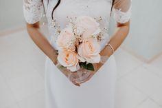 Casamento - Vanessa & Oscar-313-1.jpg