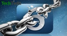 How to Jailbreak iOS 6