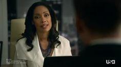 Suits - Season 2 - New Episodes Promo - Starts Jan 17 2013