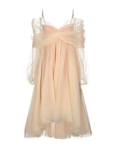 Pretty Outfits, Pretty Dresses, Beautiful Dresses, Aesthetic Fashion, Aesthetic Clothes, Moda Vintage, Dress For Short Women, Costume, Dream Dress