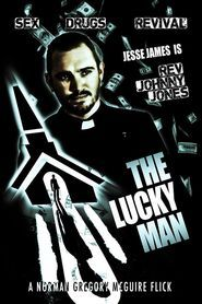The Lucky Man Full Movie [ HD Quality ] 1080p 123Movies | Free Download | Watch Movies Online | 123Movies