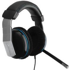 PC Gaming Headset Buying Guide
