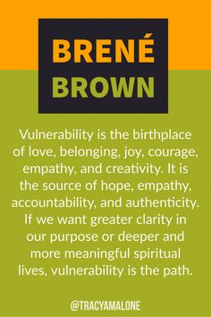 More Brene Brown Quotes - Narcissist Abuse Support Words Quotes, Wise Words, Life Quotes, Attitude Quotes, Quotes Quotes, Sayings, Great Quotes, Quotes To Live By, Inspirational Quotes
