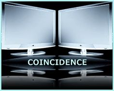 She Won The Same Television Twice And Raised Money For Charity - coincidence story #coincidence #coincidencestory