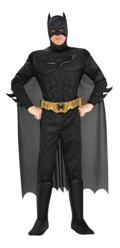 ea61c2762ba Halloween is fast approaching so it s not too early to get your Men s Halloween  Costume .