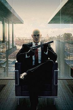 Play as globetrotting Agent 47 at the prime of his career — the apex predat. Desenhos Clash Royale, C63 Amg Black Series, Agent 47, Caleb, Xbox One Games, Pc Games, Gaming Wallpapers, Live Wallpapers, New Poster