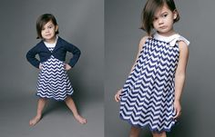 il Gufo - available at www.borrowbabycouture.com