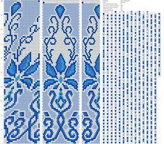 qEE9HKLJSNQ.jpg (2063×1811)