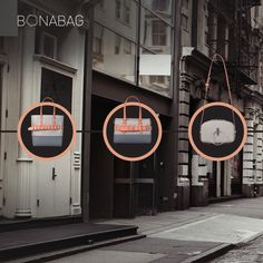 BonaBag at New York Soho Street! 📸 Now it's time to meet on 31 Jan. New York Soho, Artisan, Meet, Journal, Pure Products, Bags, Handbags, Dime Bags, Journal Entries