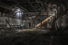 belos-lugares-abandonados-estados-unidos-zupi-4