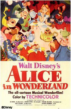 alice in wonderland, walt disney, mad hatter tea party, a very merry unbirthday