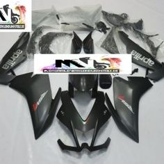 aprilia rs4 verkleidung - motorrad verkleidungsteile Aprilia Rsv4, Darth Vader, Fictional Characters, Fantasy Characters