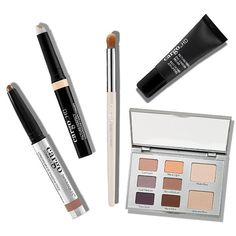 Cargo Cosmetics Hd Picture Perfect Concealer 3140 Rsd Liked On