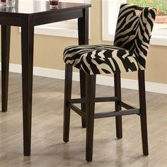 Coaster Fine Furniture 1025 Bar Stool (Set of White Bathroom Furniture, Painting Wooden Furniture, Home Bar Furniture, Furniture Logo, Kitchen Furniture, Rustic Furniture, Outdoor Furniture, Upholstered Bar Stools, Coaster Fine Furniture