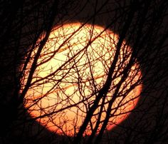 Dark Vs Light Philosophy, Table Lamp, Celestial, Sunset, Lighting, Dark, Outdoor, Decor, Outdoors
