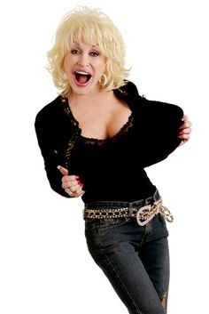 Dolly Parton: busty and gorgeous your Stepson want some Hot Milk Dolly Parton Costume, Dolly Parton Quotes, Dolly Parton Pictures, Country Female Singers, Musica Country, Women In Music, Voluptuous Women, Sexy Older Women, Celebs