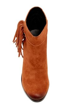 Alana Bootie by Kenneth Cole New York on @nordstrom_rack
