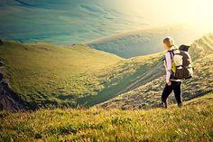 La especialización es el camino para desestacionalizar el turismo rural | SoyRural.es