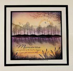 Sandma's Handmade Cards Welcome to my blog http://sandmacards.blogspot.co.uk/