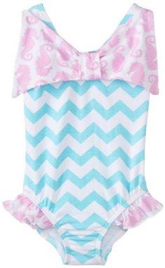 Flap Happy Baby-Girls Infant Hip Ruffle Tank Swimsuit, http://www.amazon.com/dp/B00GYU0XFM/ref=cm_sw_r_pi_awdm_KS3Itb0HT9BKE