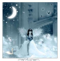 angels in heaven pictures   Heavenly - Angels Photo (15897357) - Fanpop fanclubs