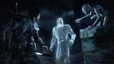 La Terra di Mezzo: L'Ombra di Mordor - ecco il trailer di lancio