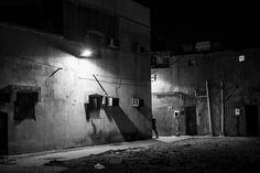 STREET ZEN — Manama | 2016