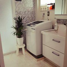 「洗濯乾燥機 ランキング インテリア」の画像検索結果