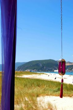 Troia at Portugal Dream Coast this was our family holiday spot in August,good times ! Great Places, Places To See, Beautiful Places, Portugal, Mermaid Beach, Cultural Diversity, Blue Beach, Sandy Beaches, Beach Trip