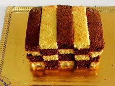 Bolos Cake Boss, Food Art, Cake Recipes, Waffles, Cake Decorating, Breakfast, Desserts, Youtube, Beet Cake