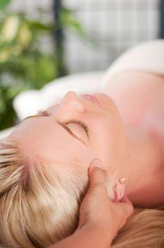 Want asian massage parlors in harrisonburg virginia