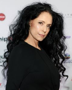 50 Most Beautiful Latina Celebrities Over 50 Sonja Braga Beautiful Latina, Beautiful Old Woman, Most Beautiful Women, Divas, Sonia Braga, Grace Beauty, Ageless Beauty, Aging Gracefully, Bella