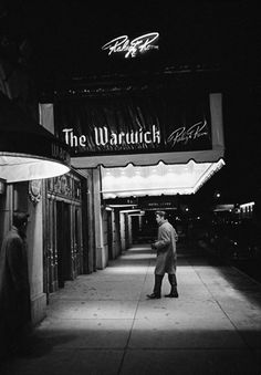 Elvis Presley   The Warwick   #style