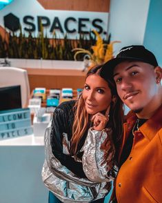 Flashback to hanging out with @MelissaAndre at our office @spacesworks in Yorkville. 😍 Looking forward to hopefully one day finally working together on our fabulous ideas right here in our home town of #The6ix. ✨ — Also, I must say that we've been so blessed to be partnered with the @spacesworks team out of their @blooryorkville location since the opening in September of 2018, and I just can't WAIT to be back. Don't get me wrong, #WFHlife has been nice, but I can't wait for things to get… Looking Forward, Working Together, Hanging Out, September, Blessed, Content, Nice, Ideas, Nice France