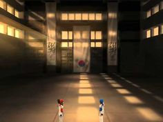 Taekwondo Global Tournament | Gameplay |