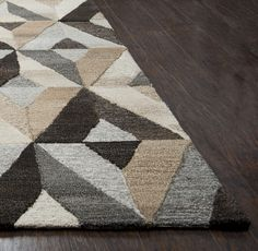 Suffolk Rug Style # SK337A Visit our website for more styles