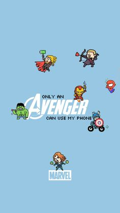 Marvel Avengers 415879346839827515 - 👑 for more pins👑 Source by noemieabitbol Marvel Avengers, Marvel Funny, Marvel Memes, Avengers Cartoon, Watercolor Wallpaper Iphone, Wallpaper Iphone Disney, Cartoon Wallpaper, Movie Wallpapers, Cute Wallpapers