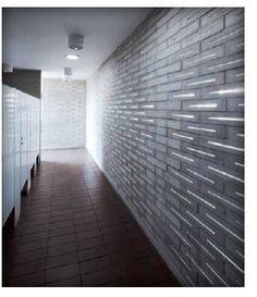 Celosía: Es un elemento arquitectónico decorativo con el fin de cerrar vanos para evitar la visión, pero conservar el paso de aire y luz.